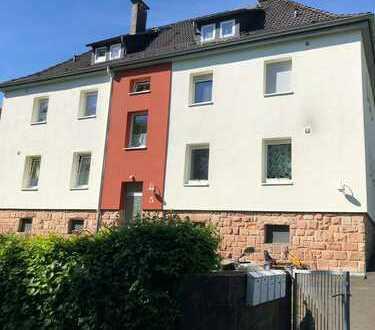 Mehrfamilien Haus in bester Lage zu verkaufen!