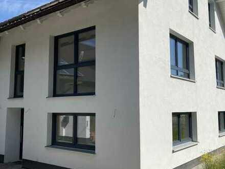Wohngemeinschaft - neu renoviert