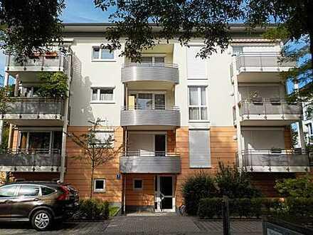 elegante-möblierte-2-Zimmerwohnung in Obermenzing-Alleegarten *alles inklusive* für ein Jahr