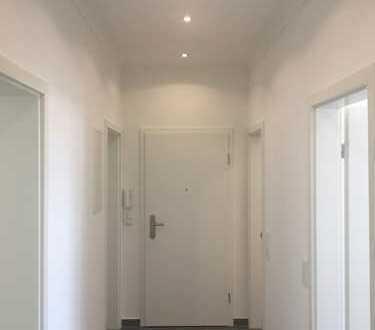 Schöne, geräumige drei Zimmer Wohnung in Düsseldorf, Bilk