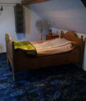 WG Zimmer für Azubi & Monteure