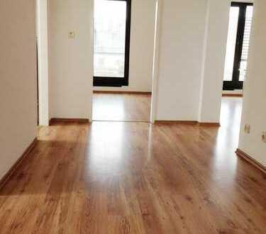 Attraktive 3-Zimmerwohnung in Rodgau zu vermieten