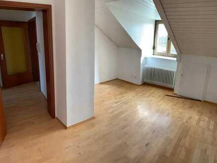 Tolle Wohnlage! Frisch renovierte 2-Zimmerwohnug in toller Wohnlage