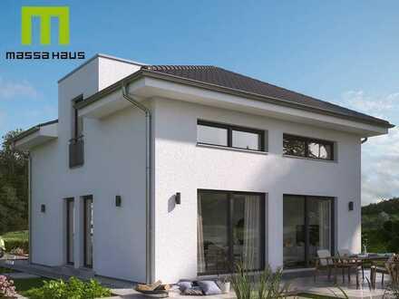 Bauen Sie Ihr Traumhaus in Löchgau