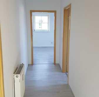 Gemütliche 2-Zimmer-Dachgeschosswohnung in modernisiertem Altbau in Zentrumslage!
