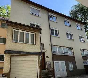 Gemütlich Wohnen im 3-Zimmer Apartment in begehrter Lage