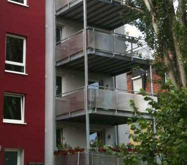 Schöne 2-Zimmer Wohnung in Frankenthal (Pfalz)