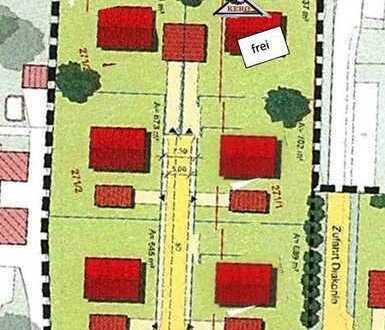 Grundstücksverkauf Görlitz Biesnitz 872 m²