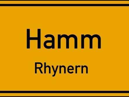 ****Eigentumswohnung mitten in Rhynern ****