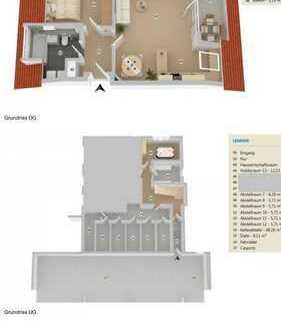 499999 €, 70 m², 2 Zimmer+Hobbyraum+Stellplatz+Kellerabteil+Waschraum