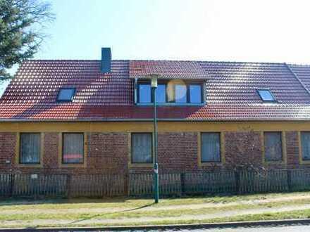 *RESERVIERT*Mehrfamilienhaus mit Nebengelass und Bauland!