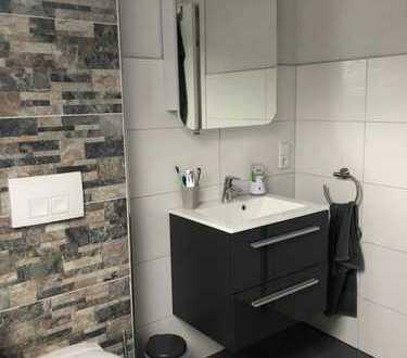 490 €, 60 m², 2 Zimmer