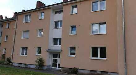 Schöne 3,5 Zimmer Wohnung in Hagen, Boele