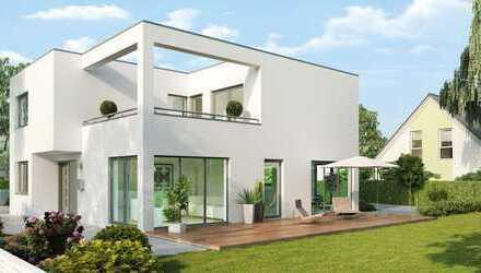 Exzellentes Grundstück inklusive Stadtvilla +Video-Beratung+