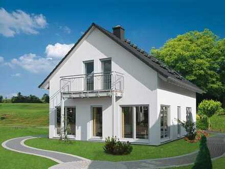 Hausbesichtigung !!! Diesen Samstag und Sonntag von 12-17 Uhr, Am Turm 16 in 53721 Siegburg