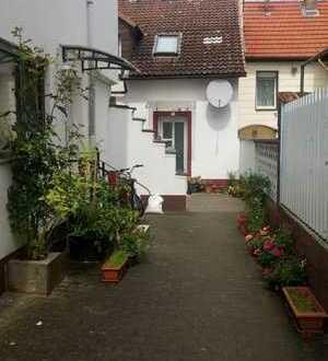 Renoviertes Altbauwohnhaus in der Stadtmitte von 55232 Alzey