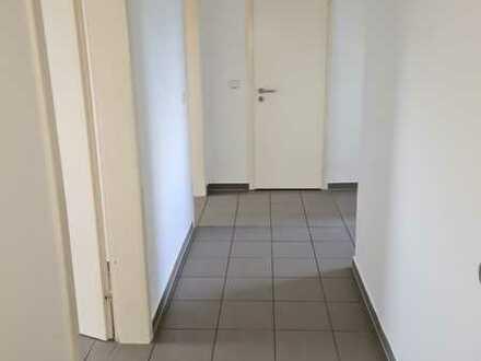 gepflegte 2-Zimmer Wohnung in Mönchengladbach-Odenkirchen
