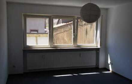 Exklusive, gepflegte 1-Zimmer-Wohnung mit Einbauküche in Heidelberg