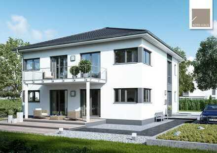 800 m2 in DD-Bühlau