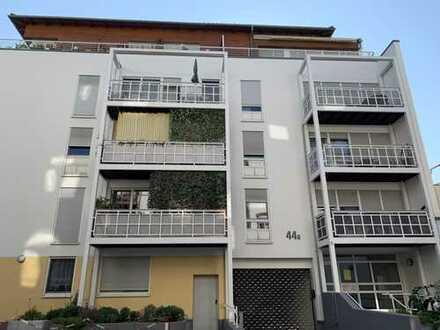 700 €, 58 m², 2 Room(s)