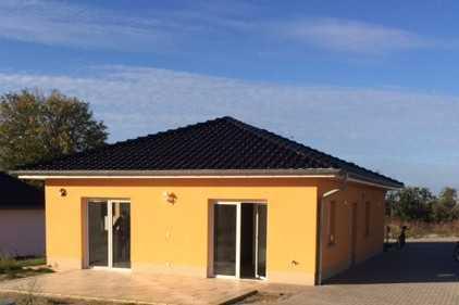 Bild_Neues Haus mit drei Zimmern in Oberhavel (Kreis), Gransee