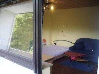 Möbliertes Zimmer alles Incl. 280 €