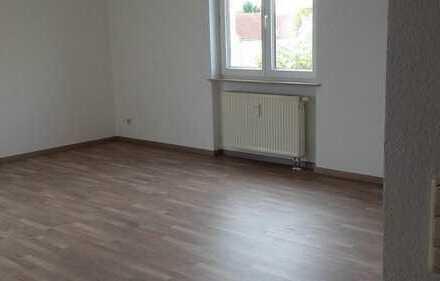 Singles aufgepasst! Gemütliche 1-Zimmer-Wohnung im Grünen