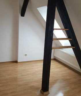 Moderne 2-Zimmerwohnung, Friedrich Bosse Straße 68, DG LI WE 07