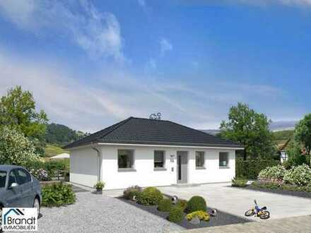 Traumhaus mit wundervoller Aussicht - provisionsfrei