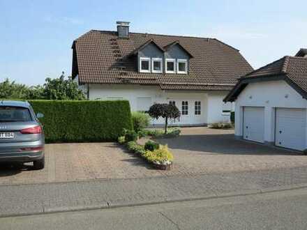 Schöne zwei Zimmer Wohnung in Siegen-Wittgenstein (Kreis), Wilnsdorf
