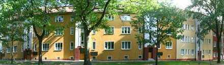 Bild_Charmante 2 Raumwohnung mit Balkon