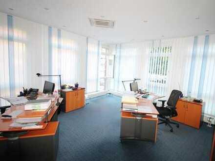 Büro in bester Lage