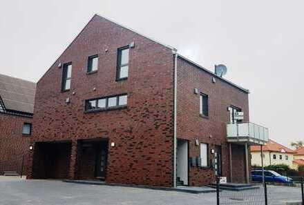 Eigentumswohnung in Osternburg: Viel Platz mit Balkon