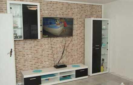 Neuzugang! TOP renovierte Wohnung - Ideal zum Selbstbezug! Ein Objekt von Ihrem Immobilienexperte...