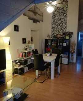 Helle 3-Zimmer-Wohnung mit Balkon und EBK in Tiengen-Raiffeisenstraße