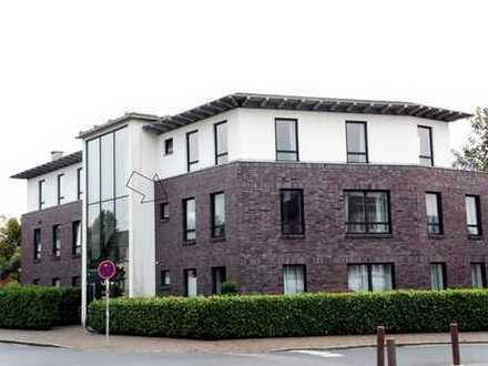 im beliebten Stadtnorden/ Ehnernviertel ! 5 Zimmer-Wohnung mit 2 Tiefgaragenstellplätzen