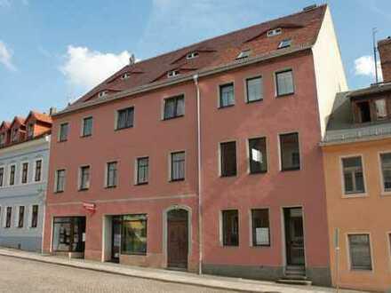 Ladenfläche im Zentrum von Königsbrück!