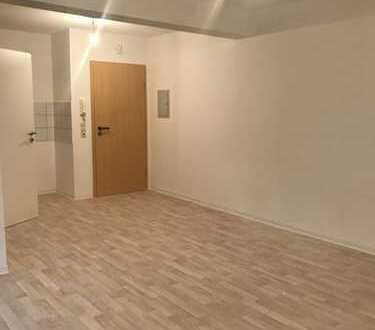 POCHERT HAUSVERWALTUNG - Schönes großes Apartment in KL-Nähe Pfaffplatz