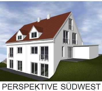Schönes Haus mit 13 - Zimmern in Aichach-Friedberg (Kreis), Sielenbach