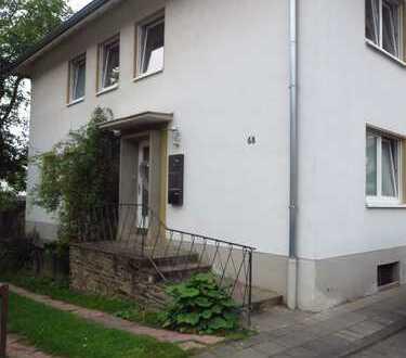 Gemütliche 1-Zimmer-Wohnung mit Einbauküche