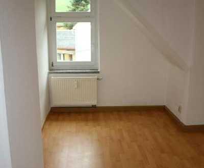 Seltene 4-Raum-Wohnung auf 59qm in ruhiger Lage !