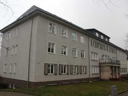 Bürowohnung in zentrumsnaher Lage von Chemnitz