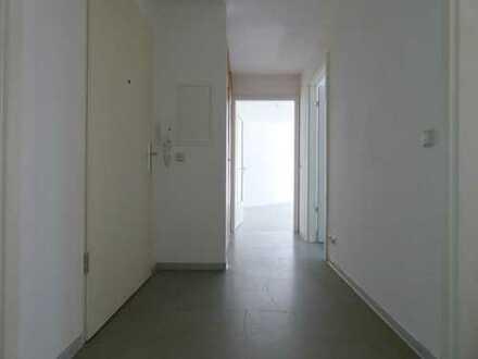 Bild_Helle 3-Raumwohnung mit Balkon