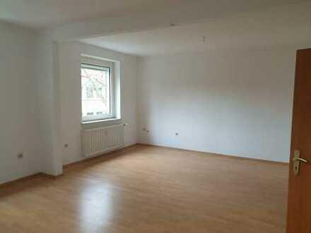 4,5-Zimmer Wohnung mit Balkon Nähe Bergbaumuseum