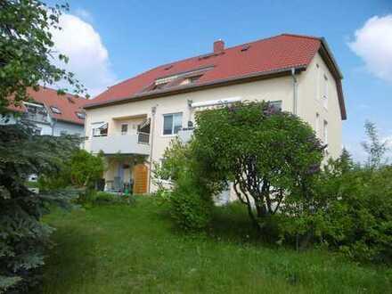 In Top-Wohnlage von Pesterwitz!!!