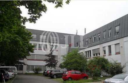 Provisionsfreie Fläche in Ludwigsburg - JLL