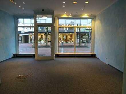 Toller Laden im Herzen von Bad Wörishofen