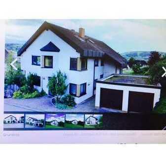 Neuwertige 4-Zimmer-Erdgeschosswohnung mit Balkon und EBK in Tuttlingen