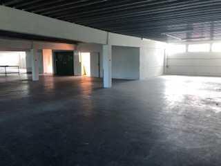 Lagerfläche für Handwerksbetriebe (3x 55 m² und 1x 30 m²)