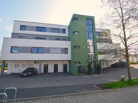 """Voll vermietetes Bürogebäude im Heilbronner """"Schwabenhof"""" Gewerbegebiet zu verkaufen!"""